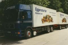 eggerstorfer-lkw